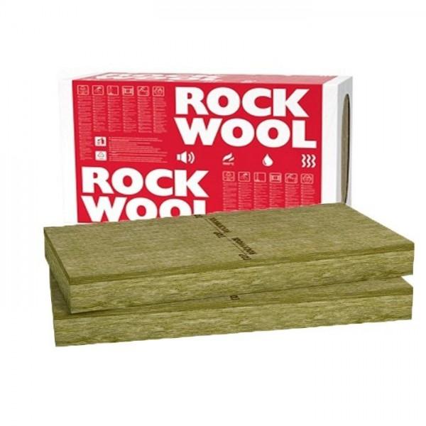 Мінвата Rockwool Frontrock max e