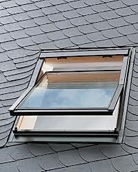 вікно Roto Designo R45