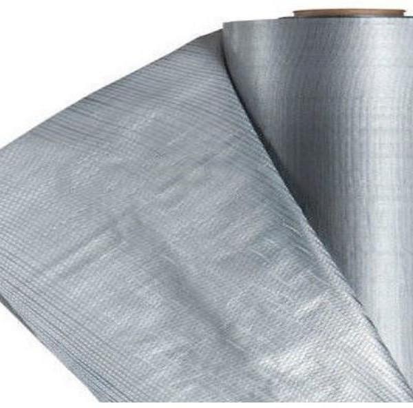 Plenka-Gidrobarer-Silver