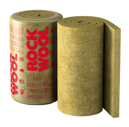ROCKWOOL MULTIROCK ROLL