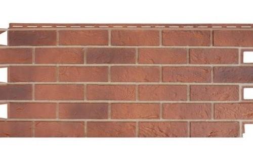 VOX solid Brick Bristol 2020р