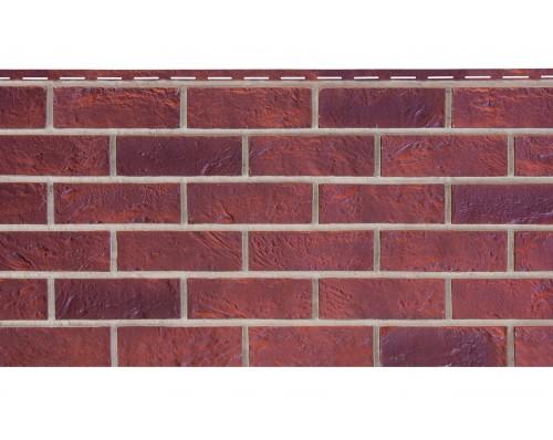 VOX solid Brick Dorset 2020р