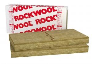 rockwool-frontrock-max-e