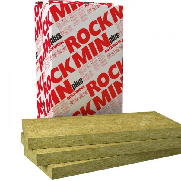 rockwool_rockmin_plus