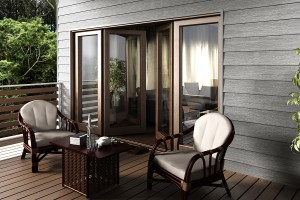 kerrafront_wooddesign_silvergrey_balcony_small