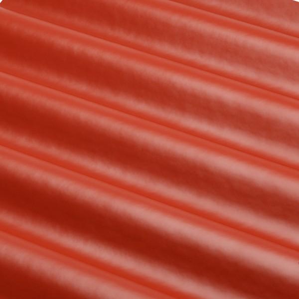 темно-червоний