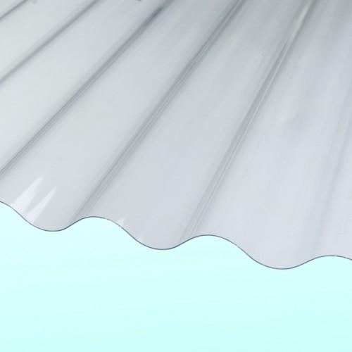прозора хвиля