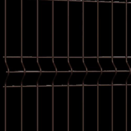 Секційна 8017 1.5 2020р