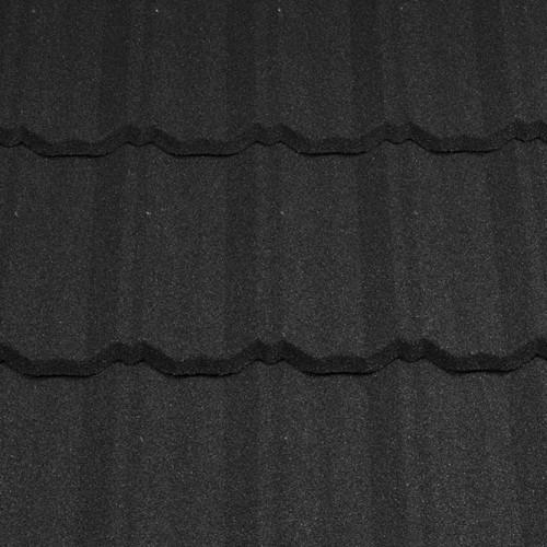 clasic чорна 08,07,19