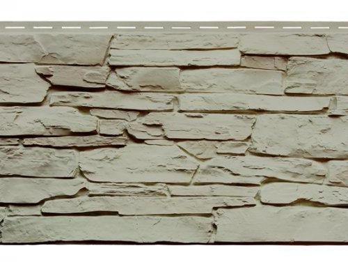 VOX Solid Stone Lazio 2020р