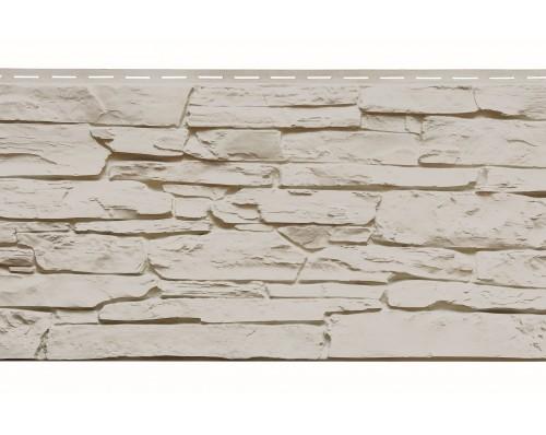 VOX Solid Stone Liguria 2020р