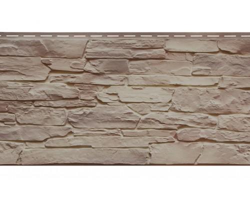 VOX Solid Stone Umbria 2020р